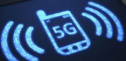 What will 5G mean for UK Broadband and Mobile Users?