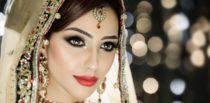 My Soni Kudi: The Truth Behind The New Matrimonial Website