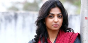 Radhika Apte Reveals why she Slapped a famous Tamil Actor