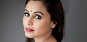 Rani Mukerji: Her Comeback, Film Journey and Motherhood