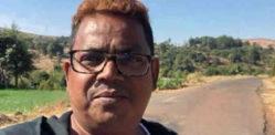 Supervising Producer of Ishqbaaz Sanjay Bairagi kills Himself