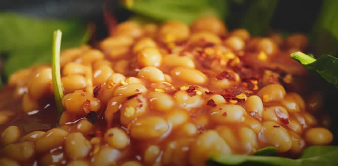5 Desi Baked Beans Recipes to Make Easily