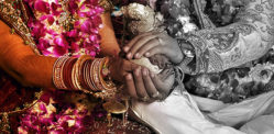 10 Real Stories of Inter-Caste Marriages from India