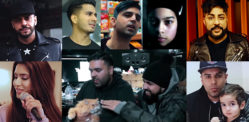 Nike Parody 'The Other Side of London' promotesBritish Asian Talent