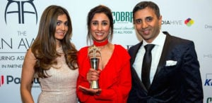 Asian Awards 2018: Recognition with Lots of Glitz and Glamour
