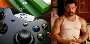 Which Bollywood Films would make the Best Video Games?
