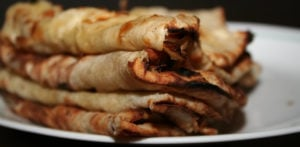 10 Different Types of Roti you Must Make and Try