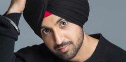 Diljit Dosanjh gets CON.FI.DEN.TIAL on his 2018 UK Tour