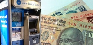 190 million Indians still Do Not have Bank Accounts