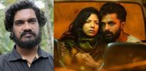 Sanal Kumar Sasidharan talks S Durga, Censorship & Independent Cinema