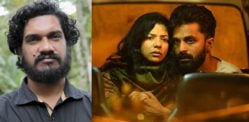 Sanal Kumar Sasidharan talks S Durga, Censorship & Independent Cinema