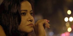 Tikli and Laxmi Bomb: The Plight of Mumbai's Sex Workers