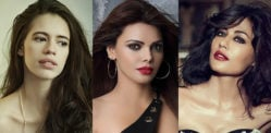10 Bollywood Actresses Who Faced Casting Couch Experiences