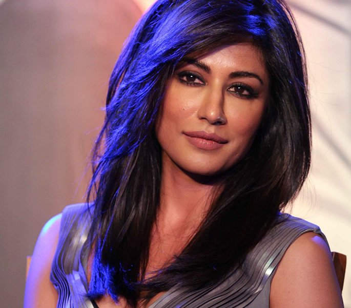 casting couch - Chitrangada Singh
