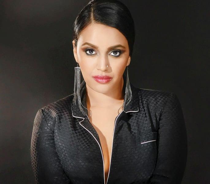 casting couch - swara bhaskar