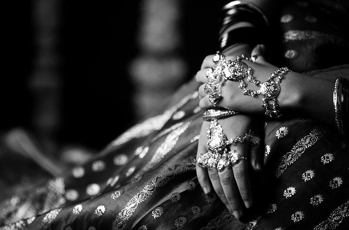 first night stories arranged marriage bride