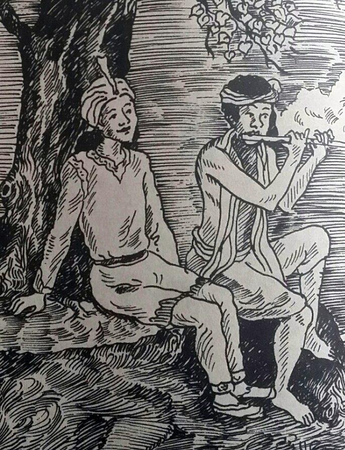 Books bengali pdf story panu