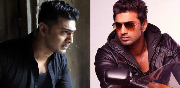 Top 5 Bengali Films starring Dev Adhikari