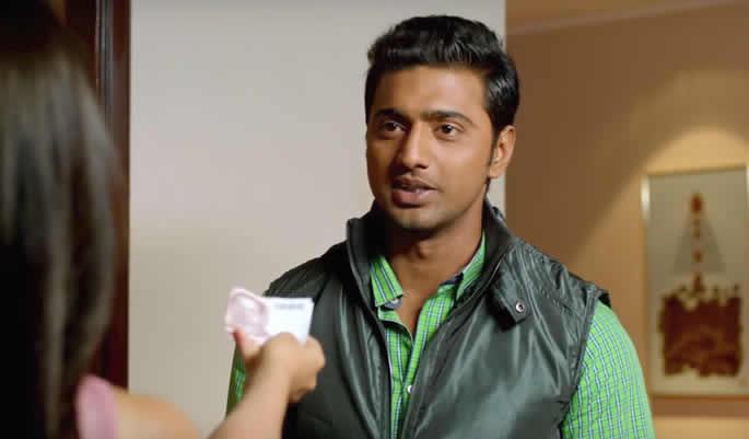 Top 5 Bengali Movies starring Dev Adhikari | DESIblitz