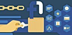 Facebook asks UK Users to Upload Nudes to stop Revenge Porn