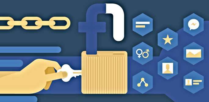 Want Facebook to protect you? Send them Nudes