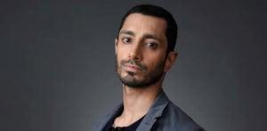 Riz Ahmed stars in 'Englistan' a BBC British Pakistani Drama