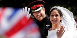 Funniest Desi Reactions to the Royal Wedding
