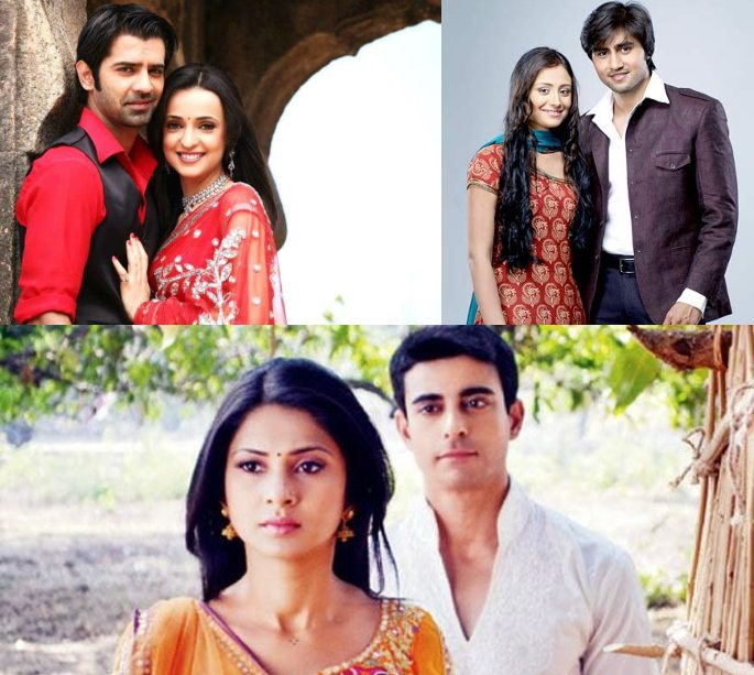 Star Plus Serial Title Songs We'll Always Love
