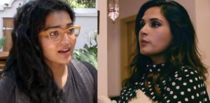 Bollywood #MeToo: Can India's Actresses ever find Justice?