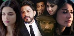 Bollywood Celebrity Depression: What are the Causes?