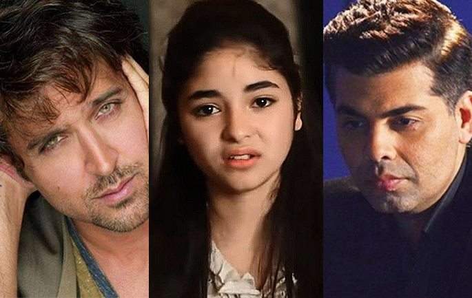 bollywood celebrity depression personal battles
