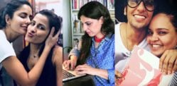 6 Powerful Women Making Bollywood History Off-Screen