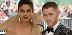 Is Priyanka Chopra dating Nick Jonas?