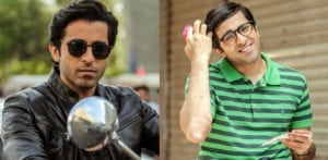 Sheheryar Munawar talks Acting and 7 Din Mohabbat In