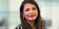 Balvinder Sidhu talks Media and Broadcast Journalism with ITV