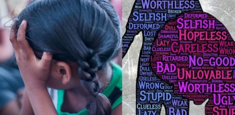 Why is Child Physical Abuse a Problem in Pakistan?