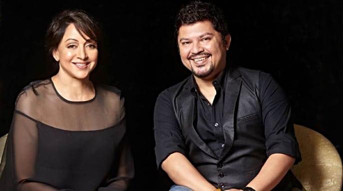 Esha Deol's Cakewalk marks her Bollywood Comeback   DESIblitz