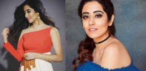 Jonita Gandhi: From YouTube Covers to Bollywood Playback Singer