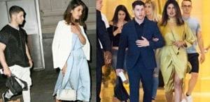 Priyanka Chopra and Nick Jonas 'Romance' is the Real Deal?