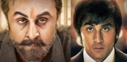 Sanju: 5 Reasons to Watch this Sanjay Dutt Biopic