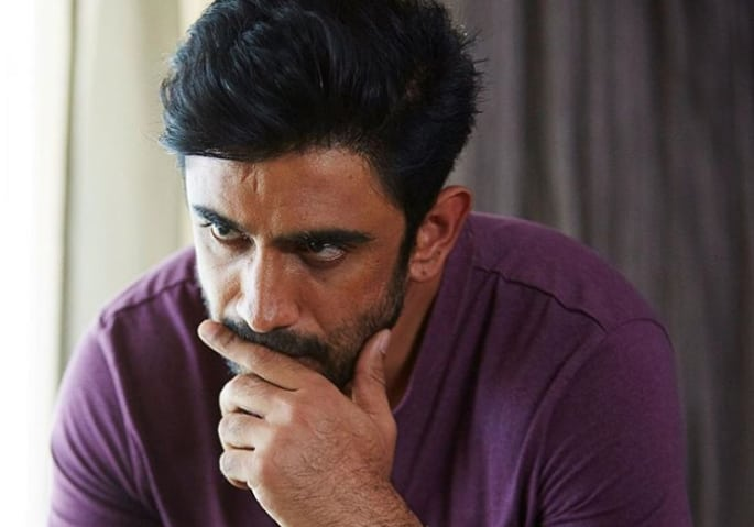 World Cup Winner Predictions - Amit Sadh