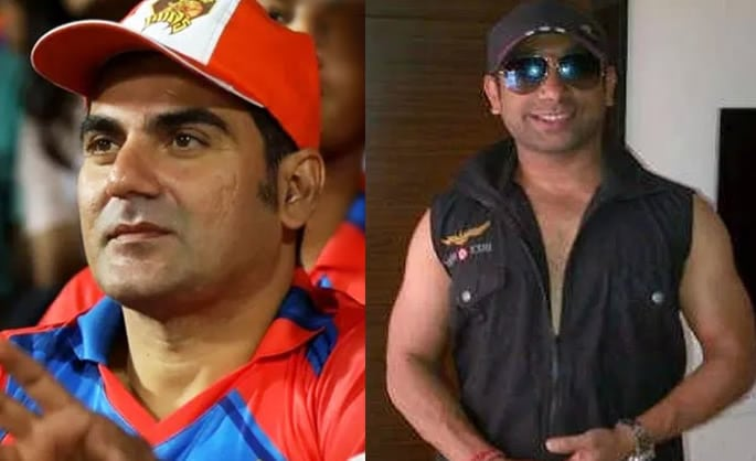 arbaaz khan ipl betting racket sonu