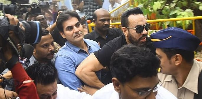 arbaaz khan ipl betting racket