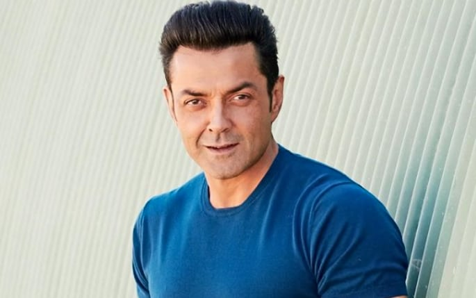World Cup Winner Predictions - Bobby Deol