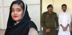 Pakistani Bus Hostess shot by Security Guard for Marriage Refusal