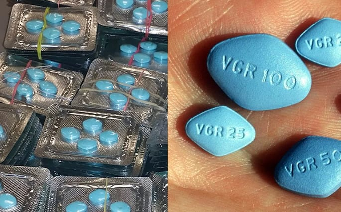 fake viagra drugs