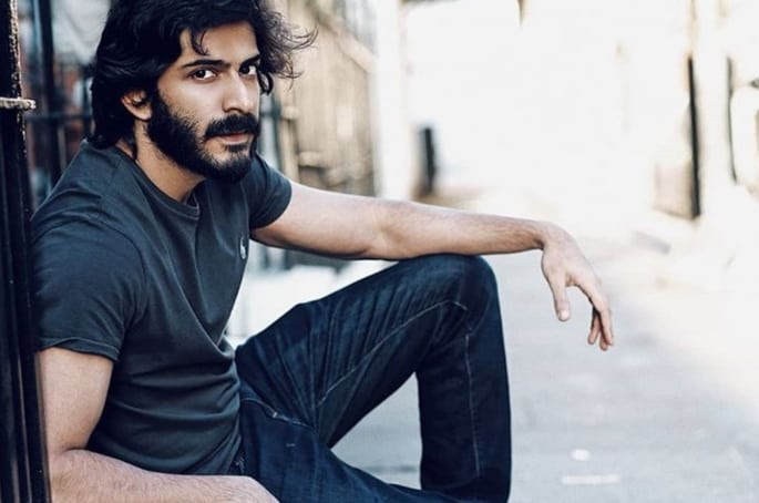 World Cup Winner Predictions - Harshvardhan Kapoor