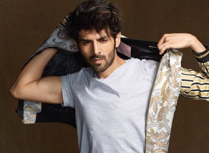 World Cup Winner Predictions - Kartik Aaryan