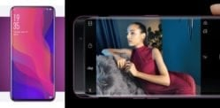 Oppo Find X: Everything you need to know
