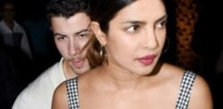 Engagement of Priyanka Chopra and Nick Jonas Soon?